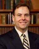 Craig H. Wisnom (Tucson, Arizona)