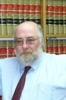 Dai Gwilliam: Lawyer with Dai Gwilliam Attorney at Law