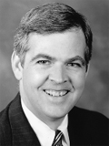 Dan T. Carter: Lawyer with Jones Day