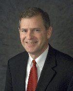 Daniel A. Kuehnert (Morganton, North Carolina)