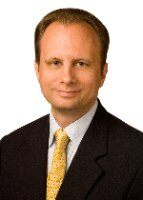 Daniel W. Gerber: Lawyer with Goldberg Segalla LLP