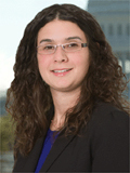 Daniella A. (Dani) Einik: Lawyer with Jones Day