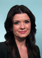 Danielle V. Tully: Lawyer with Cadwalader, Wickersham & Taft LLP