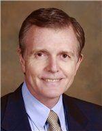 David A. Looney (Akron, Ohio)