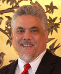 David A. Sereno (Wailuku, Hawaii)