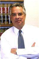 David B. Golomb (New York, New York)