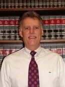 David C. Lane, Esq. (Cincinnati, Ohio)