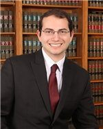 David C. Shufrin: Lawyer with Hurwitz, Sagarin, Slossberg & Knuff, LLC
