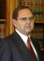 Mr. David Erickson Hudgens: Lawyer with Hudgens & Associates LLC