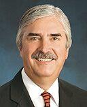 David J. Dunn (Corpus Christi, Texas)