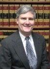 Mr. David J. Lozier (Beaver Falls, Pennsylvania)