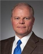 David K.  McPhail (Oklahoma City,  OK)