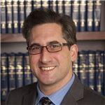 Mr. David M. Blanchard (Ann Arbor, Michigan)