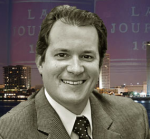 David M. McDonald: Lawyer with Bernard, Cassisa, Elliott & DavisA Professional Law Corporation