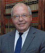 David Marion Allen (Biloxi, Mississippi)