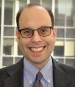 50+ David Rappaport profiles | LinkedIn