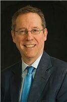 David R. Donaldson (Birmingham, Alabama)
