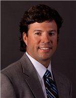 David S. Cain, Jr. (Mobile, Alabama)