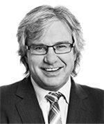 David Steinberg (Toronto, Ontario)