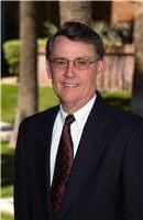 David T. Maddox (Phoenix, Arizona)