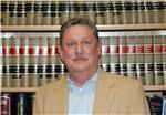 David W. Lindemood (Midland, Texas)