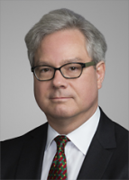 Dean C. Berry: Lawyer with Cadwalader, Wickersham & Taft LLP