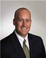 Dean K. Adams (Austin, Minnesota)