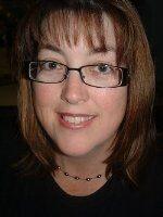 Deborah L. Greene (Jacksonville, Florida)