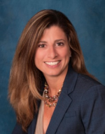 Diana R. Sever (Moorestown, NJ)