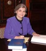 Diane Buerger