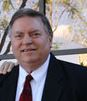 Donald L.  Cross (Phoenix,  AZ)