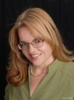 Donna M. Ballman (Fort Lauderdale, Florida)