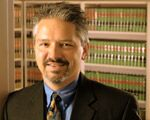 Douglas A. Hoffman: Lawyer with Carson Boxberger LLP