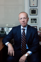 Douglas H. Wigdor: Lawyer with Wigdor LLP
