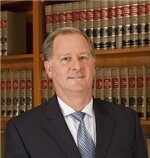 Wagner Kirkman Blaine Klomparens & Youmans LLP (Mather, CA)