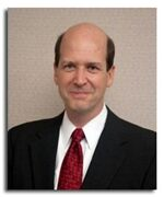 Douglas M. Thomas: Lawyer with Atlas & Hudon, LLP