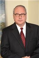 Dr. Gerald B. Parker, III (Philadelphia, Pennsylvania)