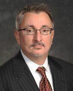 Drew D. Webb (Oklahoma City, Oklahoma)
