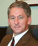 E. Mitchell Griffith (Beaufort, South Carolina)