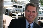 E. Steven Lauer (Vero Beach, Florida)