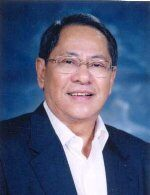 Edgardo J. Angara: Lawyer with Angara Abello Concepcion Regala & Cruz Law Offices (ACCRALAW®)