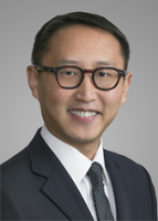 Edward S. Wei: Lawyer with Cadwalader, Wickersham & Taft LLP