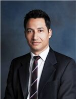 Edwin Gomez: Lawyer with Ritch & Conolly