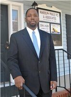 Frails & Wilson PC Attorney at Law (Augusta, GA)