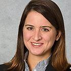 Elizabeth H. Kelly (Boston, Massachusetts)