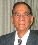 Enrique M. Belo (Metro Manila, )