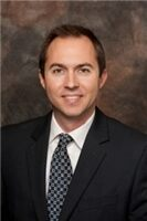 Eric A. Baggett: Lawyer with Henderson, Caverly, Pum & Charney LLP