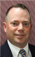 Eric A. Hamilton (Elizabethtown, Kentucky)
