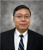 Eric I. Yun: Lawyer with Marshall Dennehey Warner Coleman & Goggin, P.C.