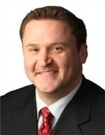 Eric S. Cohen: Lawyer with Goldberg Segalla LLP